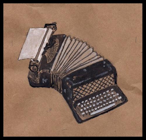 accord_o_writer_by_wakeuposleeper