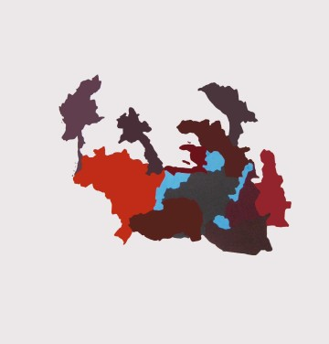 forgottenmap